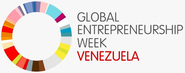 global entreprenurship week venezuela